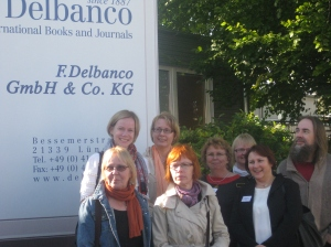 Hampuri ja Luneburg 2012 112